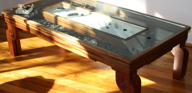 zen-garden-coffee-table-feat-01