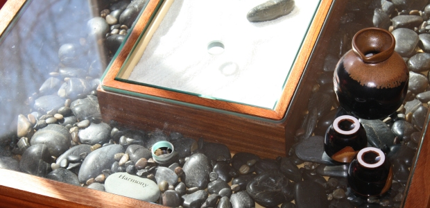 zen-garden-coffee-table-feat-03