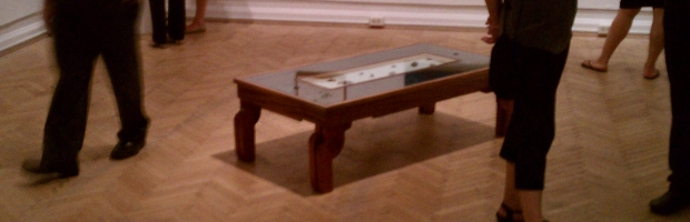 zen garden coffee table at corcoran gallery 31 - 04 - feat