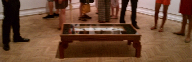 zen garden coffee table at corcoran gallery 31 - 09 - feat